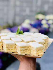 Brownie Recipes, Pie Recipes, Dessert Recipes, Healthy Recipes, Sweet Cakes, Beignets, Pavlova, Coco, Caramel
