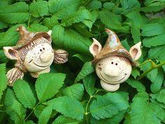 http://de.dawanda.com/product/67356383-Elfen-Duo-Koepfe-Heckengucker-Gartenkeramik