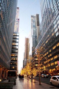 Картинки по запросу улицы нью йорка фото San Francisco Skyline, Skyscraper, Multi Story Building, Wallpaper, Travel, Google, Skyscrapers, Viajes, Wallpapers