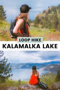 Hiking Dogs, Go Hiking, Hiking Trails, Columbia Outdoor, Voyage Canada, Newfoundland And Labrador, Women's Fitness, Road Trippin, Outdoor Adventures