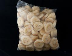 frutas congeladas - blog da mimis