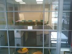 Naissance dans un Havre de paix salle-du-jury-