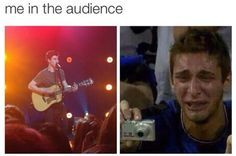 I am literally not kidding when I tell you that this would be me.... like seriously... it would be me and I still cannot stop laughing because it's too true! Haha llmfas (literally laughing my freaking ass off)! Omg #Mendesarmy