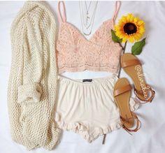 #yaz#aşkı