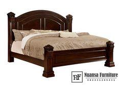 Solid Wood Platform Bed, Queen Platform Bed, Upholstered Platform Bed, King Beds, Queen Beds, California King Bedding, Panel Bed, Queen Size Bedding, Bedding Sets