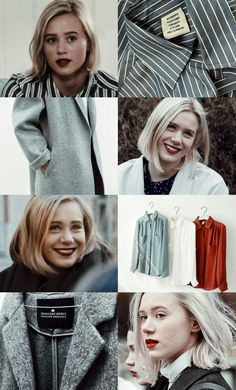 noora sætre Noora Skam Style, Skam Aesthetic, Girl Next Door, Girl Crushes, Role Models, Hair Inspiration, My Girl, Winter Outfits, Style Me