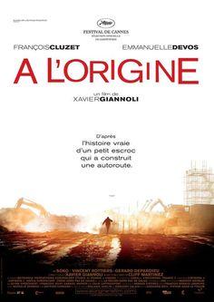 À l'Origine (2009)