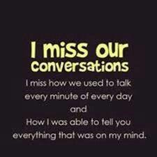 Miss it