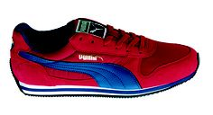 Puma Fieldsprint Day And Mood, Ysl, Awesome Stuff, Dapper, Fathers Day Gifts, Competition, Retro, Sneakers, Clothing