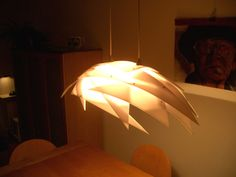 hang-lamp.jpg (800×600)