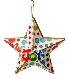 1000 images about diy paper mache on pinterest paper for Christmas star craft ideas