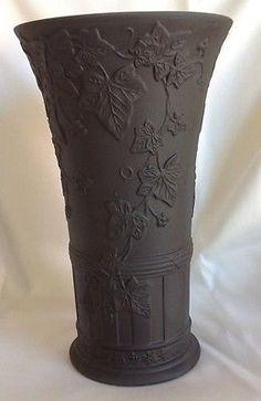 1000 Images About Jasperware Wedgwood On Pinterest Ware Trinket Boxes And Vase