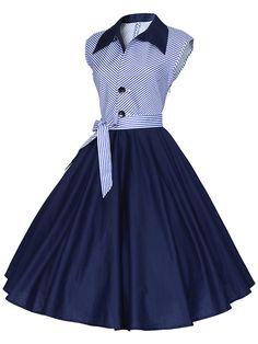 Amazon.com: Maggie Tang 1950s Vintage Pinup Cocktail Swing Rockabilly Dancing Party Dress: Clothing https://www.amazon.com/gp/product/B01JIOFXOG/ref=as_li_qf_sp_asin_il_tl?ie=UTF8&tag=rockaclothsto-20&camp=1789&creative=9325&linkCode=as2&creativeASIN=B01JIOFXOG&linkId=e7ee03259a9e3ce750398c7f8d6708b0