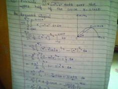 Need help with math homework