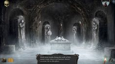 Shadowgate (2014) Review