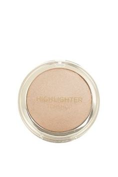 Limited Edition Highlighter in Sun Warrior