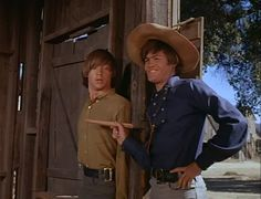 """""""Monkees in a Ghost Town"""" Pictures   Sunshine Factory   Monkees Fan Site"""