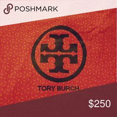💜🆕🎉Tory Burch handbag 🎉🆕💜 Authentic tory burch handbag. Medium size. Pebble leather with tory burch slogan at the center. All black with tan lining.  Hardware in excellent condition.  Dust bag included. Has cell phone Holder along with extra pocket on side.  Zipper accessorie pocket. Outside has 2 side pockets and back pocket as well. So plenty of storage pockets. Tote style size with functionality of a purse.  Height 13in Length 16in Arm drop 6in. Tory Burch Bags Totes