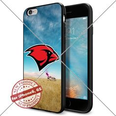 WADE CASE Incarnate Word Cardinals Logo NCAA Cool Apple iPhone6 6S Case #1194 Black Smartphone Case Cover Collector TPU Rubber [Breaking Bad] WADE CASE http://www.amazon.com/dp/B017J7O41W/ref=cm_sw_r_pi_dp_pawxwb1QS8QZB