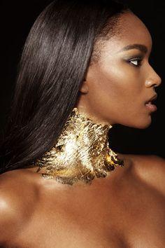 phresh-fashion:  california-luxe:  fashionsprose:  Damaris Lewis photographed by Kristiina Wilson | models.com  X  .