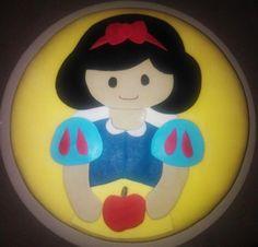 #Snowwhite #cake #Berrycakes