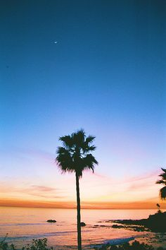 Laguna Beach, cannot come soon enough!