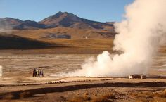 san pedro de atacama Chile, Mountains, Nature, Travel, Countries, Viajes, Chili Powder, Traveling, Chilis