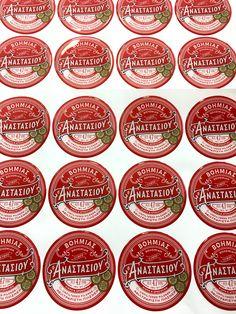 #gpastickers #stickers #domestickers #beer #logodesign #logotype #logobranding #logodesigninspiration #logotipos Brand Stickers, Logo Design Inspiration, Logo Branding, Brewery, Logos