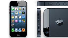 Un iPhone, ça coûte combien à l'autre bout du monde ? (Génération-NT)