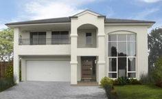 Image result for mansion master bedrooms home for Allworth home designs