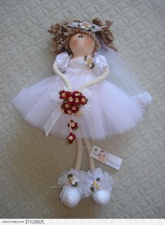 Ateliê Nananenê - Фотографии   Facebook   куклы игрушки…