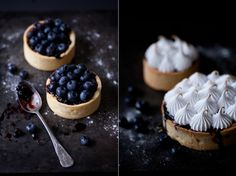 Myrtilles-blueberries-my-little-fabric-02