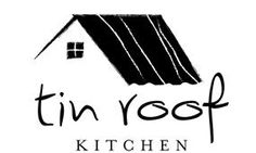 Great new gluten free restaurant! Food is great and the staff is super friendly. You'll never know it's gluten free.