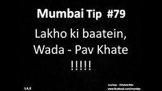 Mumbai City, Tea Coaster, Funny Statuses, City That Never Sleeps, Dream City, Photo Quotes, Diy Arts And Crafts, Qoutes, Coasters