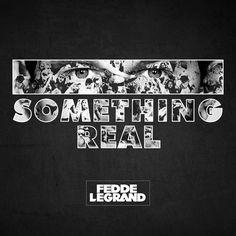 7. Fedde Le Grand - Rhythm Of The Night by Fedde Le Grand | Free Listening on SoundCloud