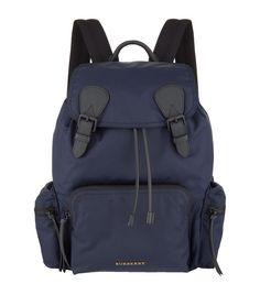 088aa45eea0e 20 Best Fendi images | Fashion handbags, Fendi bags, Fendi peekaboo bag