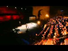 Derren Brown: The Gathering  (full episode)