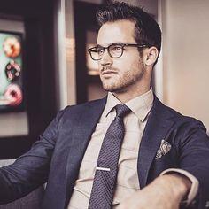 Amazing look ✨ - From @highfashionmen #fashion4gentles #instagram #  #gentsfashion #stylish #Fashion