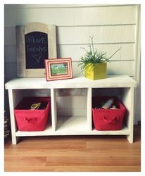 Gallery - Seacoast Custom Furniture
