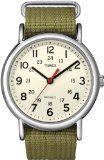 Timex+Unisex+T2N651+Weekender+Olive+Slip-Thru+Nylon+Strap+Watch+-+http%3A%2F%2Fwww.fashiontown.org%2Ftimex-unisex-t2n651-weekender-olive-slip-thru-nylon-strap-watch%2F
