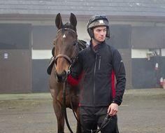 Equestrian Outfits, Riding Helmets, Photo Shoot, Irish, Horses, Clothing, Top, Fashion, Clothes