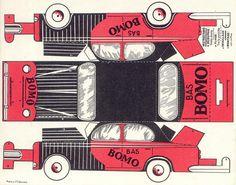 autobomo | Flickr - Photo Sharing!