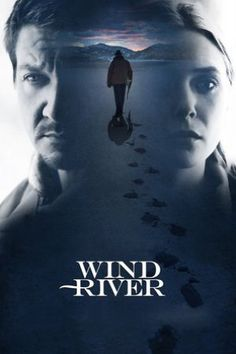 Watch Wind River Full Movie Free Streaming HD