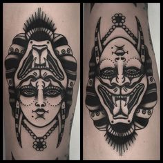 Filipino tattoos – Tattoos And Dope Tattoos, Tatuajes Tattoos, Kunst Tattoos, Unique Tattoos, Leg Tattoos, Black Tattoos, Body Art Tattoos, Anchor Tattoos, Bird Tattoos