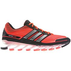Tênis SpringBlade Masculino adidas | adidas Brazil