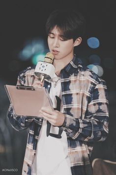 Kim Hanbin Ikon, Ikon Kpop, Ikon Leader, Jay Song, Ikon Wallpaper, Ikon Debut, Double B, My One And Only, Love You So Much