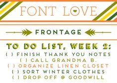 fonts » DELPHINE EPHEMERA — Wedding Invitations, Letterpress, and Graphic Design Studio