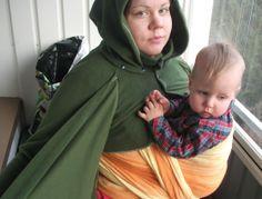 babywearing-coat.
