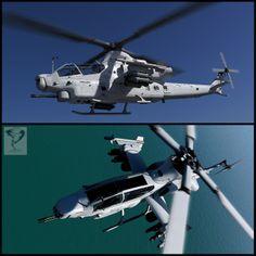 AH-1Z Viper Cockpit | AH – 1Z » tornado-studios.com - 3D Graphics Stock Animation and ...