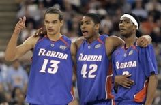 My 3 Favorite NBA players!